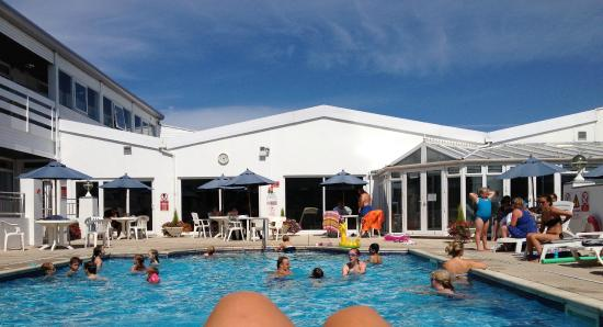 Picture Of Barnstaple Hotel Barnstaple Tripadvisor