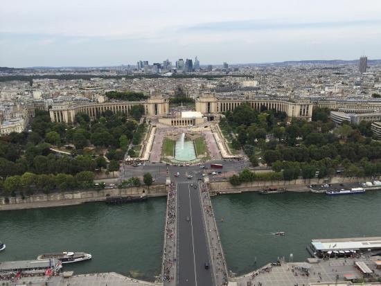 Hotel Arc de Triomphe: photo1.jpg