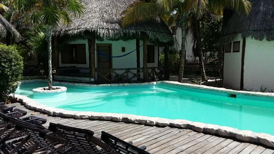 Photo of Xaloc Resort Holbox Island