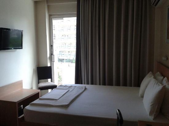 Park Hotel: photo0.jpg