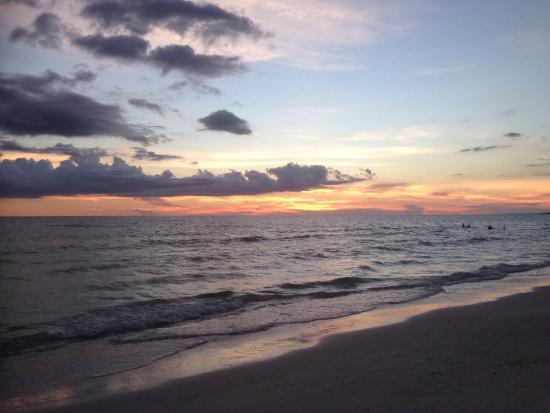 Siesta Beach : photo2.jpg