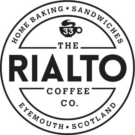 Image The Rialto in Lowlands