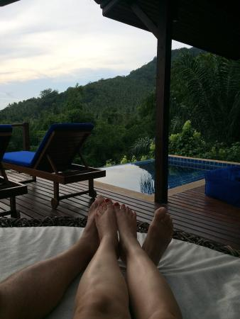 The Place Luxury Boutique Villas: photo2.jpg