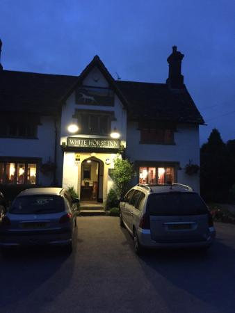 The White Horse Inn: photo0.jpg