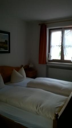 Hotel Landhaus Feldmeier Picture
