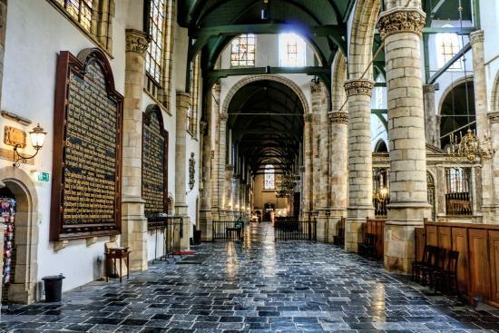 كنيسة سان جون
