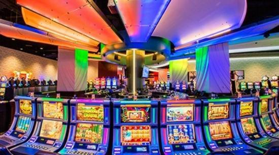 Altoona, IA: Casino Fun! Learn more: