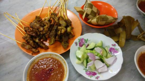 Restoran Hai Heng