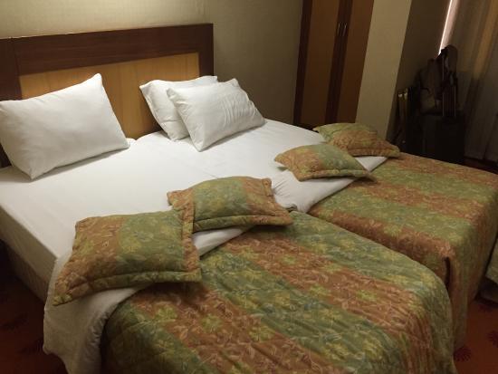 Eterno Hotel Updated 2018 Prices Reviews Photos Istanbul Turkey Resort Tripadvisor