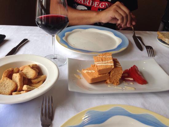 Restaurante Penalba: photo0.jpg
