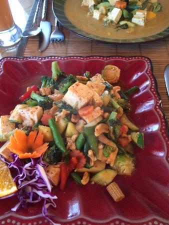 Thailand Thai Restaurant
