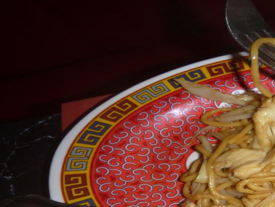 写真Hong Kong Chinese Restaurant枚
