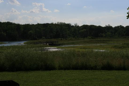 West Jefferson, OH: Darby Bend Lakes