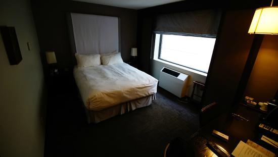 아크 더 호텔 사진