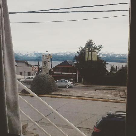 Photo of Hotel Islas Malvinas San Carlos de Bariloche