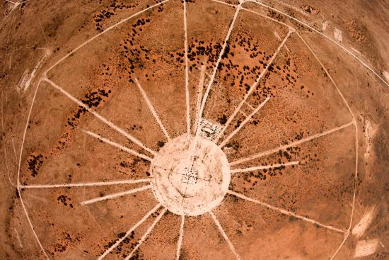Maralinga Day Tours