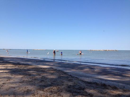 Lake Erie: photo1.jpg
