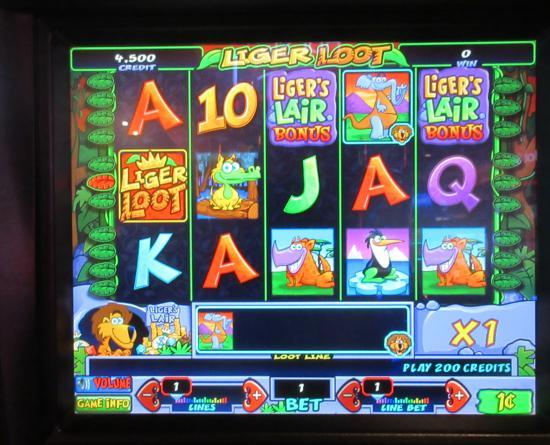 Jackpot casino rentals the online casino