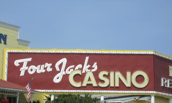 Casino hotel jackpot nevada casino rental in los angeles
