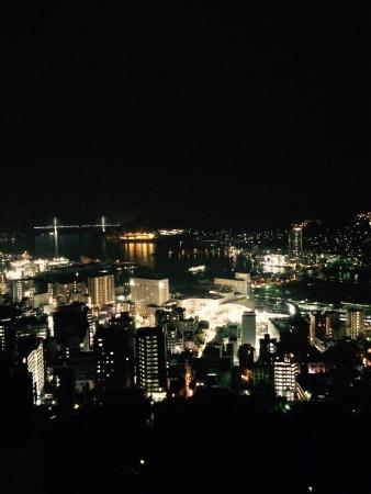 Hotel Nagasaki: ホテル 長崎