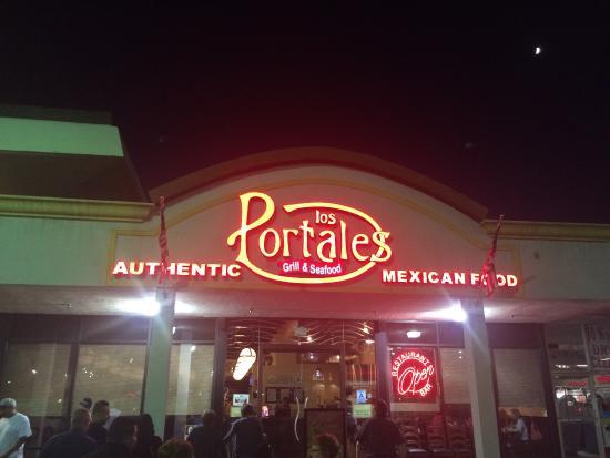 Chinese Restaurants In La Verne California