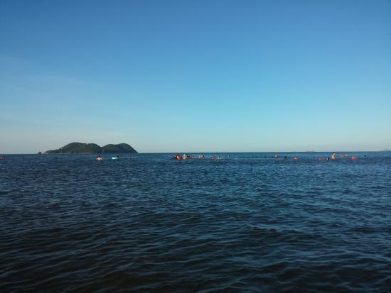 Cua Lo Beach Vietnam  City new picture : หาด Cua lo Picture of Cua Lo Beach, Nghe An Province ...