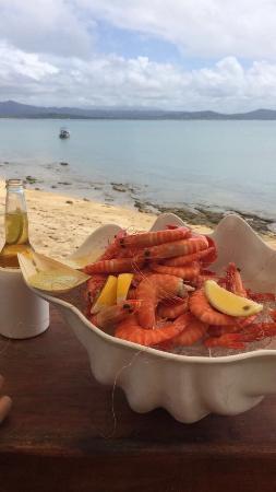 Dunk Island, Avustralya: photo0.jpg