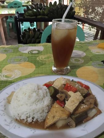 Namaskar Vegetarian