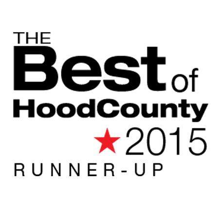 Plantation Inn Granbury: Best of Hood County!