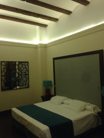 Hotel Martin El Humano: photo1.jpg