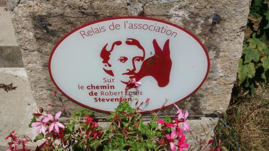 Lozere, Frankrig: Des paysages grandioses