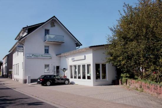 Filippos Restaurant