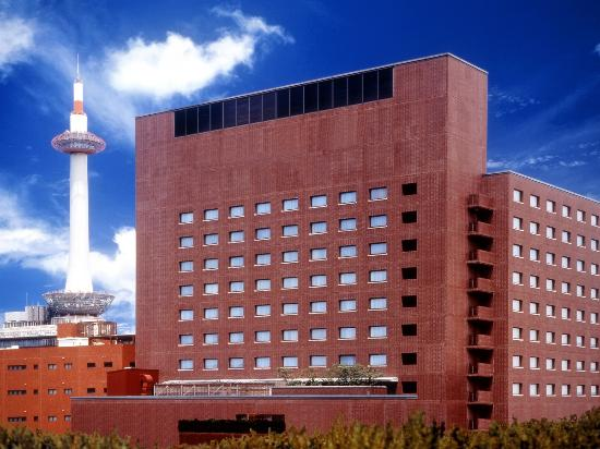 Photo of Kyoto Century Hotel