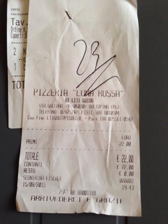 Pizzeria Pub Luna Rossa: photo0.jpg