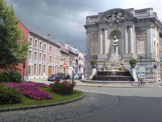 Things To Do in Opera Royal de Wallonie-Liege, Restaurants in Opera Royal de Wallonie-Liege