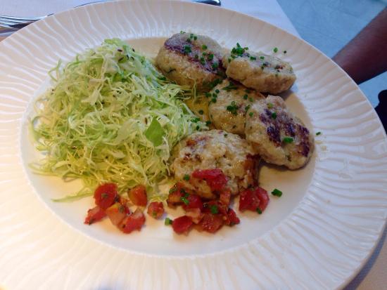 Restaurant Pizzeria Steiner : photo0.jpg