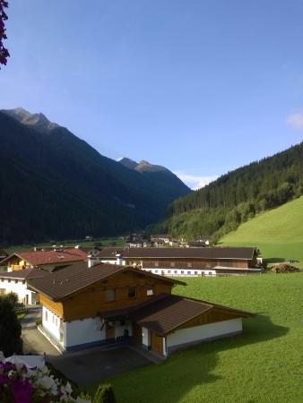 Sonne Hotel Garni : photo1.jpg