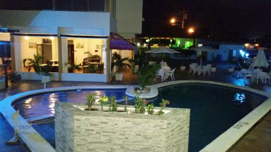 www.marbellamontecristi.com