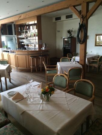 hotel restaurant ausspann prices reviews hamburg germany tripadvisor. Black Bedroom Furniture Sets. Home Design Ideas