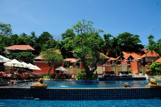 Koh Samui Spa Hotels - Rouydadnews info