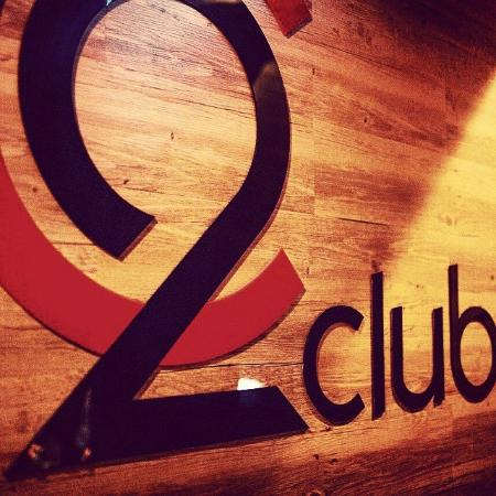 C2 Night Club