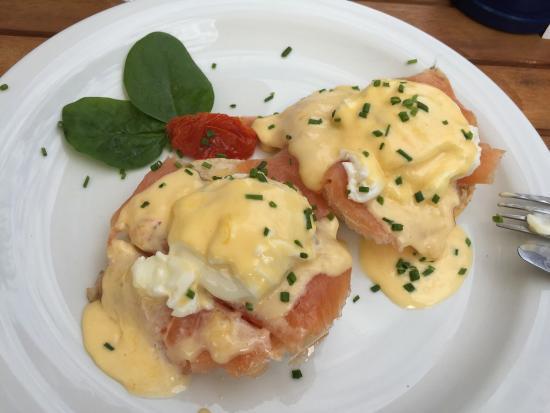 The Bristolian Cafe: photo0.jpg