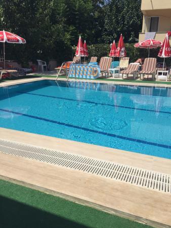 Hotel Bonjour: photo0.jpg