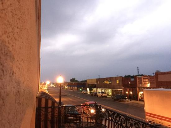 La Ville Inn照片
