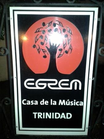 Casa de la Música: Musica e divertimento!