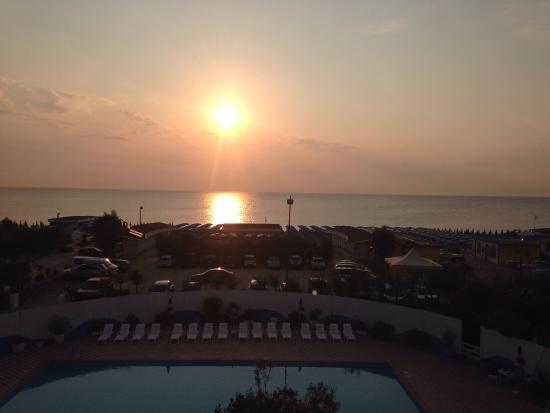 Hotel Bellevue Beach: photo0.jpg