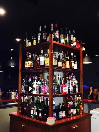 Bar Byblos 58