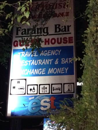 The Farang Bar: photo0.jpg