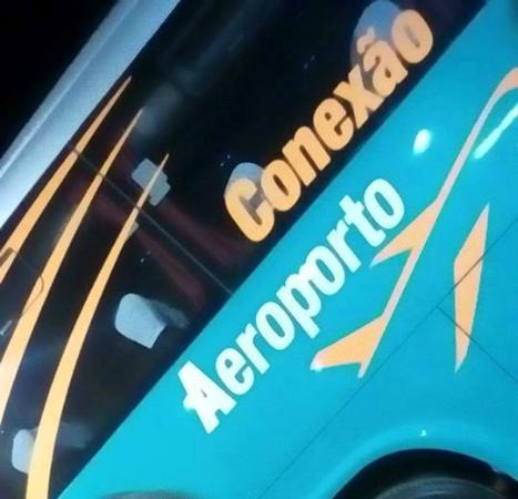 Conexao Aeroporto