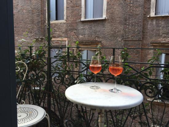Residenza Borsari: photo1.jpg